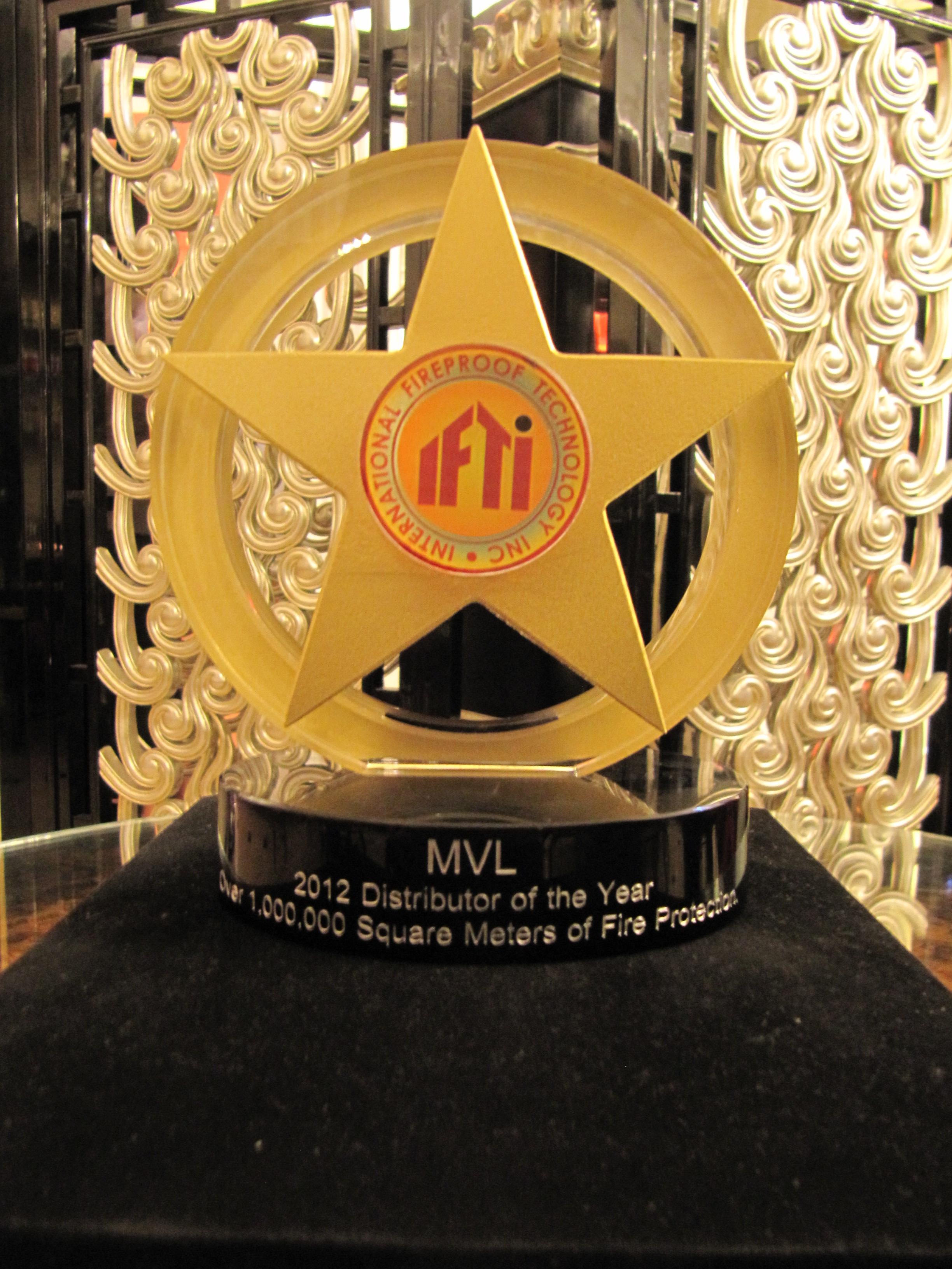 MVL News